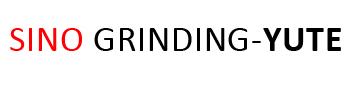 SINO GRINDING-YUTE